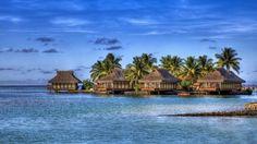 The maldives vacation guide - discover maldives islands resorts, hotels, travel…