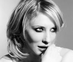 Images search results for cate blanchett photos from WebCrawler. Cate Blanchett, Olivia Wilde, Hollywood, Most Beautiful Women, Beautiful People, Beautiful Pictures, Beyonce, Divas, Portraits