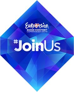 Eurovision Song Contest - #JoinUs