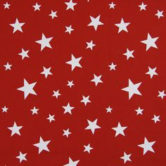 Christmas Fabrics by the metre/yard at myfabrics.co.uk - buy/order your Christmas Fabrics by the metre/yard reasonably priced at our online ...