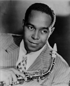 """""""Music is your own experience, your own thoughts, your wisdom. If you don't live it, it won't come out your horn. They teach you there's a boundary line to music. But, man, there's no boundary line to art."""" — Charlie Parker"""