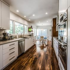 Photos for Wright Way Builders | Yelp