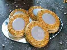 Resultado de imagen para espejo de blancanieves