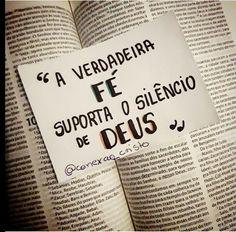- ̗̀ ❤Johwtromundo❤ ̖́- Savior, Jesus Christ, Bible Quotes, Bible Verses, Religion Quotes, Jesus Freak, Jesus Loves Me, Jesus Saves, Study Notes