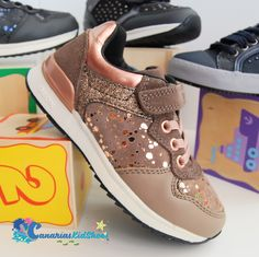 zapatos geox fiesta 09 instagram