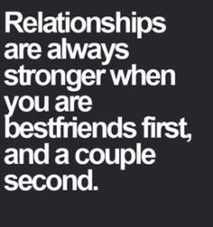 50 Inspirational Love Quotes and Sayings The best and therefore the worst factor regarding love is that it can't be expressed in words. Great Quotes, Quotes To Live By, Me Quotes, Funny Quotes, Inspirational Quotes, Qoutes, Find A Man Quotes, Anniversary Quotes, That One Friend
