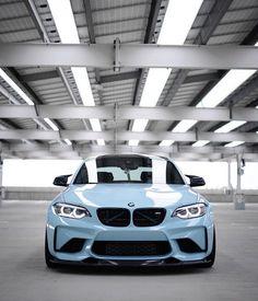 Luxury Car Brands, Top Luxury Cars, Bmw M2, Bmw Classic, Bmw Cars, Car Photography, Sport Cars, Bike, Vehicles