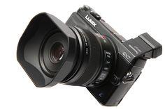 Panasonic LUMIX DMC-GX7 + LEICA DG MACRO-ELMARIT 45mm/F2.8 ASPH./MEGA O.I.S