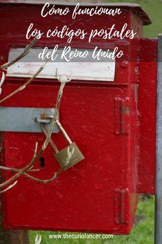 http://thecuriolancer.com/codigos-postales-del-reino-unido/