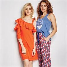 mark. By Avon Hot as Summer Dress Trending womens fashion and accessories.