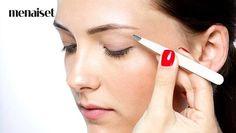 Sattuuko kulmakarvojen nyppiminen? 5 tapaa vähentää kipua - MyStyle - Ilta-Sanomat