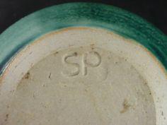 USCH SPETTIGUE - SP mark