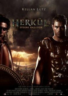 Herkül Efsane Başlıyor – The Legend of Hercules Full izle http://turkcedublajlifilm.com/herkul-efsane-basliyor-the-legend-of-hercules-full-izle/