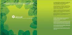 Empreendedorismo e Inovação Social no interior de Portugal: Iniciativa GLOCAL  entrepreneurship and social innovation in Portugal  A Iniciativa GLOCAL posiciona-se na vanguarda das metodologias de promoção e apoio ao empreendedorismo de base local.   Ao longo de 7 anos de trabalho, foram concebidas, experimentadas, validadas e estudadas, em termos de custo/benefício, um conjunto de soluções integradas com o objectivo de serem transferidas e incorporadas noutros territórios (nacionais ou ...