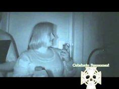 Mirren House, Paisley. Public Investigation. Part 1