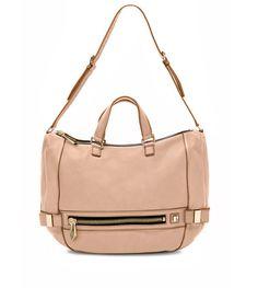 HONORE small hobo handbag | designer handbags