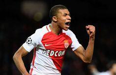 Penyerang Muda AS Monaco: Penampilan Bagus Lawan Manchester City Baru Awal -  https://www.football5star.com/berita/penyerang-muda-monaco-penampilan-bagus-lawan-manchester-city-baru-awal/