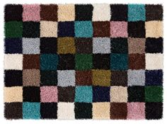 "It is true that most of the area rugs do come in shapes of a rectangle, it is a fact that there are a variety of other shapes as well, including ""round"", pentagon, ""oval"" and ""octagon"" shapes.   http://mosaichides.tumblr.com/post/143199667311/diversity-in-rugs-for-a-premium-house"