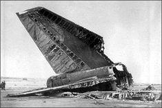 HANGAR DO VINNA: Tenerife: O pior desastre aéreo da história