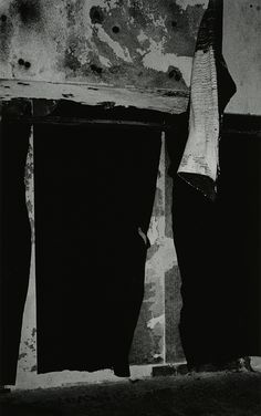 gacougnol:  Paulo Nozolino