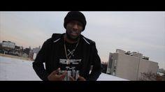 document.createElement('video'); https://youtu.be/CfOvrfr1u3Y   #heatcheck #jpbtv #rapvideo