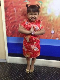 adorable Ryzza Mae