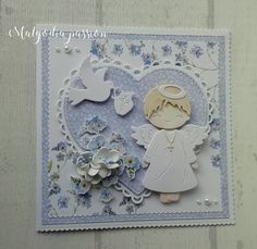 Baby Cards, Kids Cards, Baby Frame, Cute Cards, Cardmaking, Diy And Crafts, Frames, Etsy, Decor