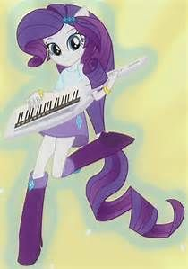 my little pony rarity - Bing images