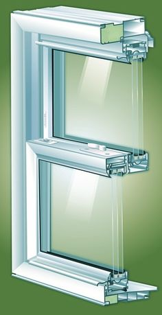 Andersen windows window and traditional looks on pinterest for Marvin vs andersen windows