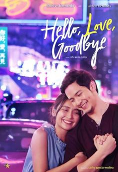 cinemawide21 123MoVieS'[[HD]] Watch Hello, Love Goodbye