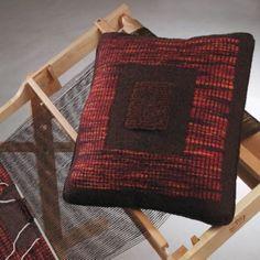 interweave-weaving-patterns