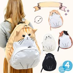 Material:+Canvas  Lining+Material:+Polyester  Closed+way:+zipper  Bags+hardness:+Soft  Size:+43cm+*+35cm+*+12cm  Color:+Light+yellow,+brown,+white,+black