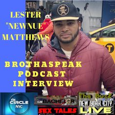 Brothaspeak Podcast is a weekly podcast where we interview the innovative, the daring, and the bold providing informative topics for the Black LGBT. Todrick Hall, His Travel, Ratchet, Reality Tv, Lgbt, Tv Series, Pride, Interview, Fans