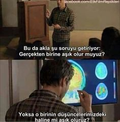 3 seçenek Film Quotes, Im In Love, Twitter, Perception, Cry, Hate, Movie Quotes