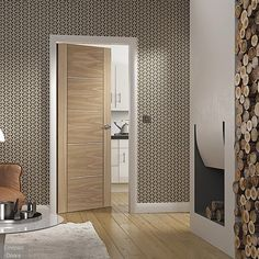 We are the leading modern contemporary internal door supplier from United Kingdom. We offer contemporary front doors, oak glazed internal door delivery to UK and Ireland. Oak Glazed Internal Doors, Contemporary Internal Doors, Modern Contemporary, Oak Fire Doors, Oak Doors, Fire Rated Doors, Door Furniture, Exterior Doors, French Doors
