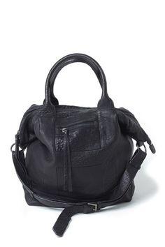 8a3caa4e6792f Buy handbag and get free shipping on AliExpress.com