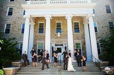 wedding pictures #wedding
