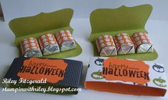 from Riley http://www.splitcoaststampers.com/gallery/photo/2020886?=treats  These top note candy wraps are TOP NOTE;)  love her idea.