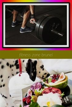 45d5b0a471d83  fitness zone brunei 1081 20190201085926 52 examples of lifetime  fitness  activities