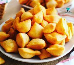 feed_image Snack Recipes, Snacks, Tortellini, Sweet Potato, Chips, Peach, Potatoes, Fruit, Vegetables