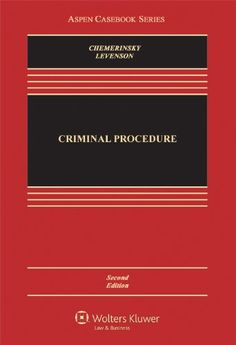 canadian criminal procedure and evidence fourth edition