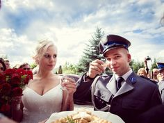Galeria   Rancho Pod Bocianem  #wesele #ranchopodbocianem #wedding #happy