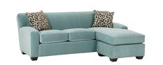 Liebenswert Chaiselongue Sofa Sleeper Kleinen Stoff Sleeper Sectional Sofa With Reversible Chaise Club Furniture, Small Sofa, Couch With Chaise, Contemporary Small Sofa, Contemporary Sofa, Small Sleeper Sofa, Sectional Sleeper Sofa, Contemporary Sectional Sofa, Sleep Sofa