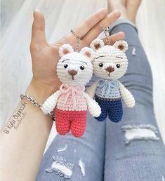 Sarı saçlı amigurumi örgü oyuncak bebek yapılışı | Amigurumi ... | 258x235