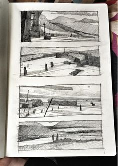 Twitter / ianmcque: Some more comp/value thumbs: ...
