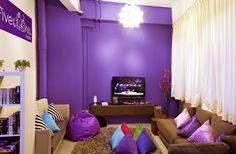 Hostel Five Stones Hostel in Singapore, Singapore - Gomio