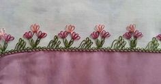 Tatting, Diy And Crafts, Embroidery, Needlepoint, Bobbin Lace, Needle Tatting, Crewel Embroidery, Embroidery Stitches