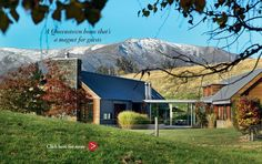 NZ House & Garden - New Zealand's favourite home and lifestyle magazine