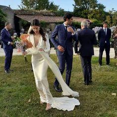 Wedding Goals, Wedding Day, Wedding Styles, Wedding Photos, Bridezilla, Dream Wedding Dresses, Love And Marriage, Perfect Wedding, Getting Married