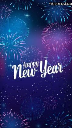 New Years Background Wallpaper Happy New Year Pictures, Happy New Year Message, Happy New Years Eve, Happy New Year Quotes, Quotes About New Year, New Year Wishes Messages, New Year's Eve Background, New Year Background Images, Thanks